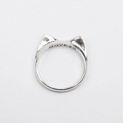 Anello-Cat-Fever-orecchie-argento.jpg