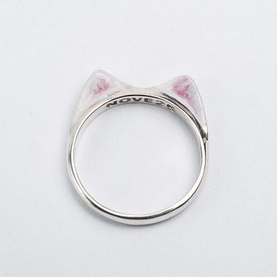Anello-Cat-Fever-smalto-rosa.jpg