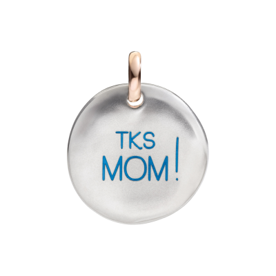 Moneta- Piccola- Queriot- TKS- MOM