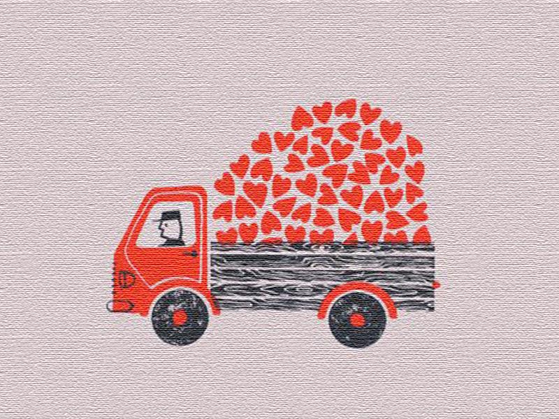 San Valentino per lei: 7 idee regalo per la tua dolce metà.