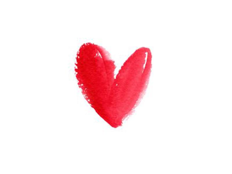 San Valentino per lui: 7 idee regalo per il tuo fidanzato.